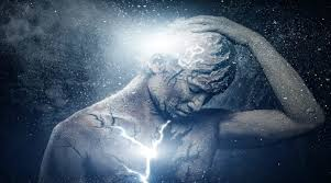 transdimensional human 6
