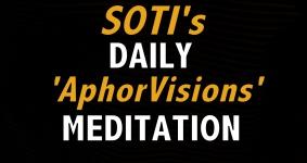 SOTI's AphorVisions.jpg